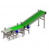 Booster conveyor